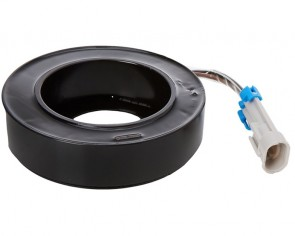 Spule Magnetkupplungs Kompressor NRF 38470