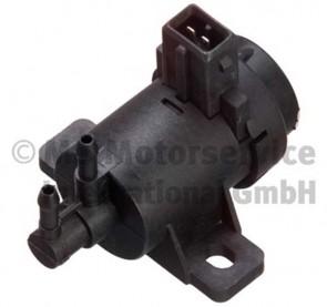 Druckwandler Magnetventil Turbolader für OPEL Nissan PIERBURG 7.02256.04.0