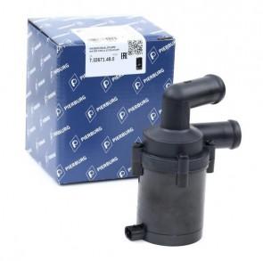 Wasserumwälzpumpe für AUDI SEAT SKODA VW PIERBURG 7.02671.48.0
