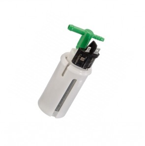 Elektrische Kraftstoffpumpe für BMW 5 E39 PIERBURG 7.07795.17.0