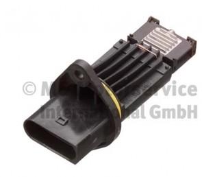 Luftmassenmesser Luftmengenmesser LMM Sensor PIERBURG 7.22684.15.0