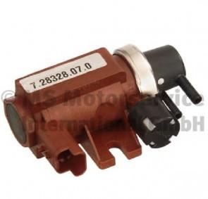 Druckwandler Turbolader PIERBURG 7.28328.07.0