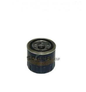 Ölfilter Oil Filter für Toyota Ford Suzuki  PURFLUX LS908