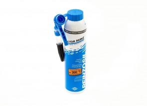 Dichtmasse REINZOSIL 200ml 300SI bis 300°C Motor Anthrazit REINZ 70-31414-20