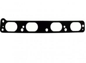 REINZ 71-36607-00 Dichtung Ansaugkrümmergehäuse Opel Vauxhall Fiat