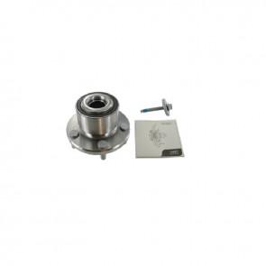 Radlagersatz für FORD SKF VKBA 6585