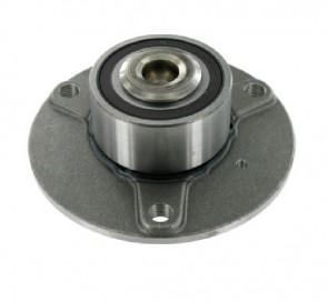 Radlagersatz für SMART SKF VKBA 6626