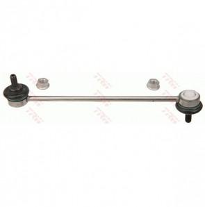Stange/Strebe Stabilisator für AUDI BMW VAG TRW JTS393