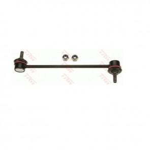 Koppelstange Stabilisator TRW JTS7618
