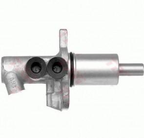 Hauptbremszylinder für AUDI TRW PMN213