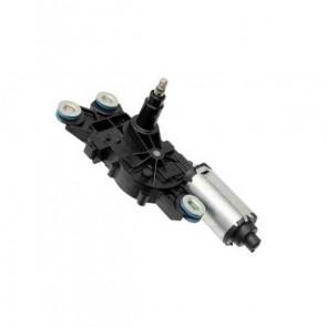 Wischermotor für VOLVO V70 XC60 XC70 VALEO 579601