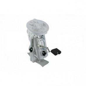 Kraftstoff-Fördereinheit für BMW VDO 228-222-009-002Z