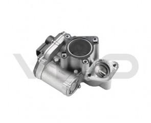 AGR-Ventil für RENAULT VDO 408-265-001-014Z