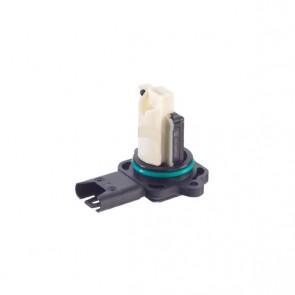 Luftmassenmesser für BMW VDO 5WK97502Z