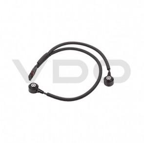 VDO A2C59506615 Klopfsensor für BMW