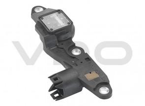 VDO S119564001Z Sensor Exzenterwelle variabler Ventilhub für BMW