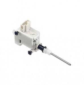 Steuerung Zentralverriegelung VDO X10-729-002-016