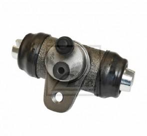 2x Bremszylinder Radbremszylinder ATE 03.3223-1112.3