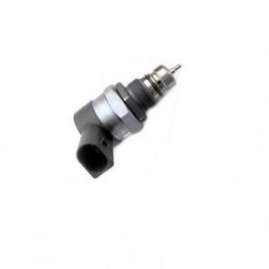 Druckregelventil für COMMON RAIL SYSTEM für BMW BOSCH 0 281 002 949
