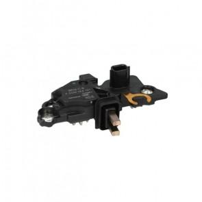 Generatorregler für Renault Clio III BOSCH F 00M 144 131