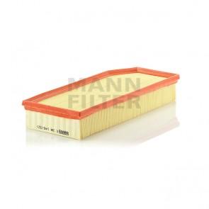 Luftfilter Filter für Mercedes MANN C 38 145
