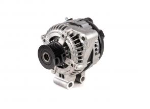 Lichtmaschine Generator für Land Rover DENSO DAN987