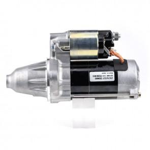 Anlasser Starter DENSO DSN602