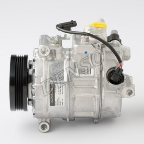 Kompressor Klimaanlage DENSO DCP05020