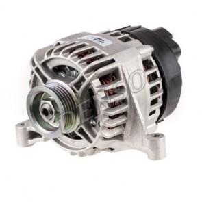 Lichtmaschine Generator Fiat Lancia Alfa Romeo Ford DENSO DAN519