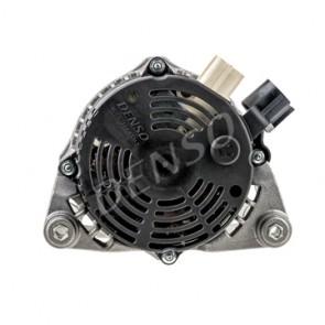 Lichtmaschine Generator für Ford DENSO DAN1124