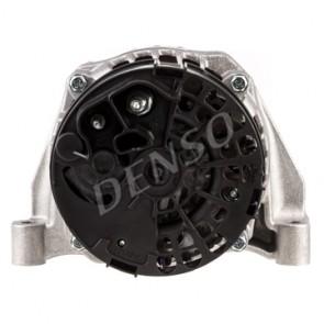 Lichtmaschine Generator für Fiat DENSO DAN517