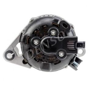 Lichtmaschine Generator für Alfa Romeo Fiat DENSO DAN936