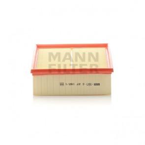 Luftfilter Filter für Audi MANN C 27 192/1