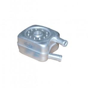 Ölkühler für AUDI SEAT SKODA NRF 31306