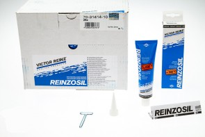 REINZ 70-31414-10 Dichtmasse 300SI 70 ml Ölwanne Ventildeckeldichtung