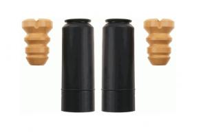 Staubschutzsatz Anschlagpuffer hinten Stoßdämpfer SACHS 900 126