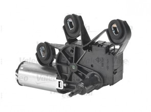 Wischermotor Hinten für MERCEDES VALEO 579600