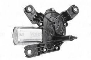 Wischermotor Hinten für OPEL VALEO 579702