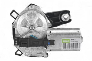 Wischermotor für CITROEN PEIGEOT TOYOTA VALEO 579712