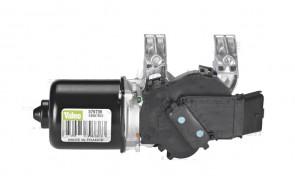 Wischermotor 12V Vorne VALEO 579738
