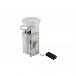 Kraftstoff-Fördereinheit VDO 228-233-001-003Z