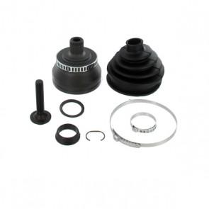 Gelenksatz Antriebswellengelenk A4 SUPERB PASAT 3B2 3B5 1.9 TDI SKF VKJA 3005