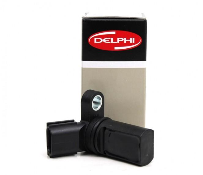 Sensor Nockenwellenposition DELPHI SS10932