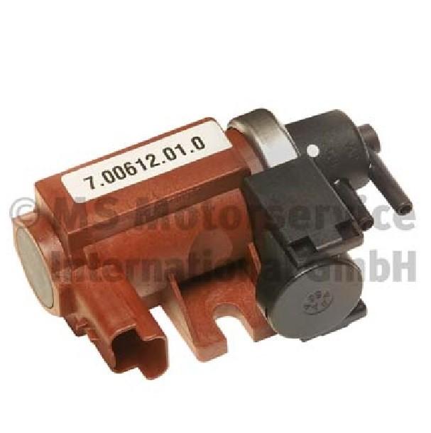 Druckwandler Turbolader PIERBURG 7.00612.01.0