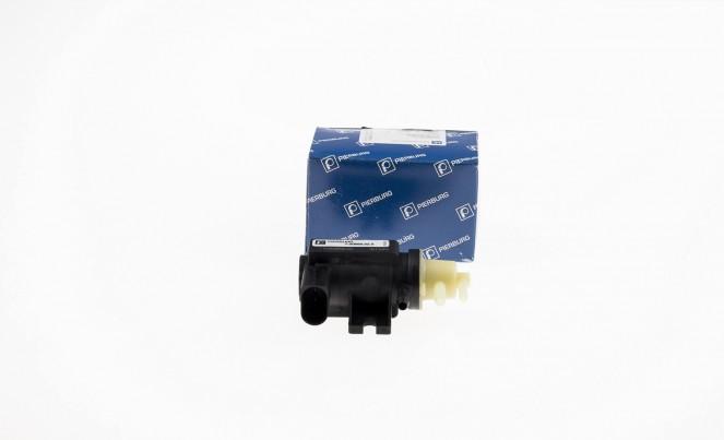 Druckwandler Magnetventil Turbolader PIERBURG 7.00868.02.0