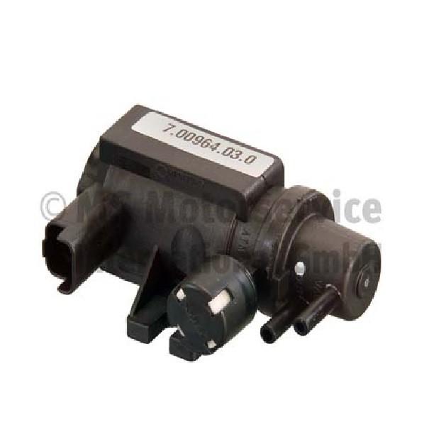 Druckwandler Turbolader PIERBURG 7.00964.03.0