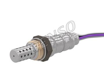 Lambdasonde  Universal fit DENSO DOX-0150