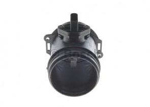 Luftmassenmesser für AUDI VW BOSCH 0 280 218 069