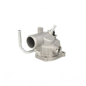 Thermostat mit Dichtung 87,0 °C MAHLE BEHR TH 12 87