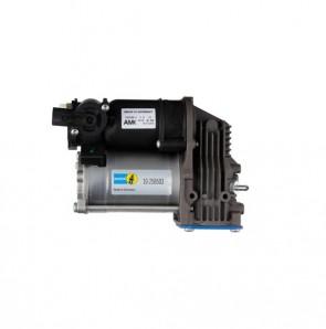 Druckluftanlage Compressor für BMW 5er Touring (E61) BILSTEIN 10-256503